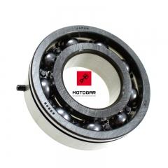 Łożysko Suzuki GS 850 1100 RG 500 [OEM: 0926225030]