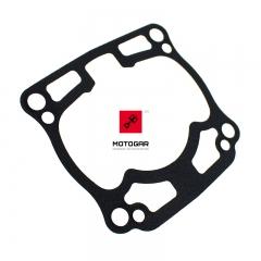 Uszczelka pod cylinder Kawasaki KX 125 2004-2008 [OEM: 110610039]
