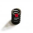 Sprężynka, sprężyna docisku sprzęgła Suzuki VS 1400 Intruder [OEM: 0944014022]
