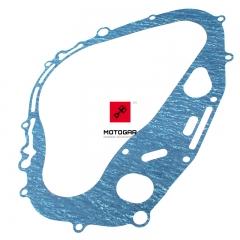 Uszczelka pokrywy sprzęgła Suzuki DR 650 1990-1996 [OEM: 1148212D01]