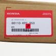 Lusterko Honda XL 125 Varadero 2007-2011 prawe [OEM: 88110KPCD50]