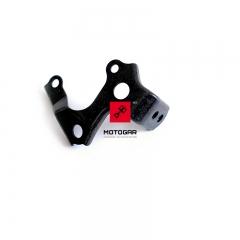 Mocowanie zbiorniczka wyrównawczego płynu chłodzącego Honda CBR 600RR 03-04 [OEM: 19102MEE000]