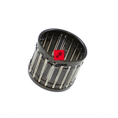 Łożysko kosza sprzęgłowego Suzuki RMZ RMX 450 [OEM: 0926328042]