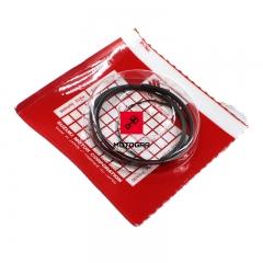 Pierścienie tłokowe Suzuki TS 50 nominalne [OEM: 1214016B10]