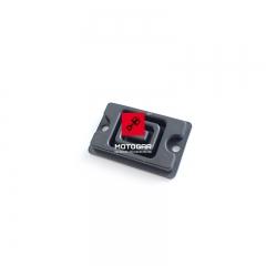 Membrana zbiorniczka pompy hamulcowej Honda XR XRV XL VT VTR CB CBR NX NSR GL [OEM: 45520MG7006]
