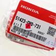 Tłoczysko rura ślizgowa lag Honda NPS 50 2005-2012 [OEM: 51423GW0731]