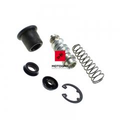 Zestaw naprawczy pompy hamulcowej Honda ST CBR VFR XL przód [OEM: 45530MAJG41]