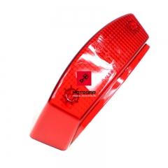 Klosz lampy Ducati Monster 400 600 620 695 750 900 1000 S2R S4R tył [OEM: 52640031A]