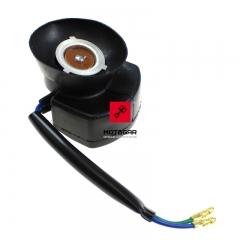 Oprawka gniazdo żarówki Honda CRF 230 XR 400 650 [OEM: 33130KCY670]
