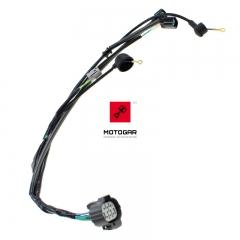 Instalacja wiązka elektryczna silnika Honda ST 1300 2002-2003 [OEM: 32109MCS010]