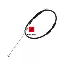 Linka zaworu wydechowego Honda CBR 900RR 2000-2003 [OEM: 18920MCJ000]