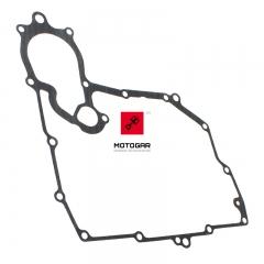 Uszczelka miski olejowej Yamaha XTZ 750 TDM 850 TRX 850 [OEM: 3VD1341400]