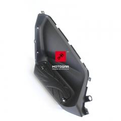 Lewy podest Honda NSC 50 Vision 13-15 [OEM: 64580KZL950ZA]