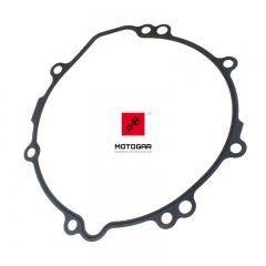 Uszczelka pokrywy alternatora Kawasaki ZZR 1400 GTR 1400 [OEM: 110610197]