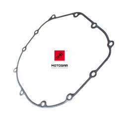 Uszczelka pokrywy sprzęgła Kawasaki ZZR GTR 1400 [OEM: 110610810]