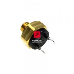 Czujnik temperatury Aprilia Leonardo RSV 1000 Pegaso Scarabeo [OEM: AP8112939]