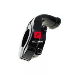 Uchwyt linek gazu Suzuki DRZ 400 SV 650 1000 DR 125 350 650 800 XF 650 [OEM: 5710014D00]