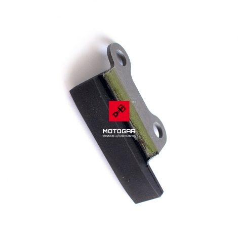 Prowadnica łańcuszka pompy oleju Honda VTX 1800 [OEM: 15160MCH000]