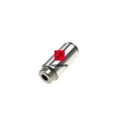 Napinacz łańcuszka rozrządu Aprilia Tuono V4 1000 1100 RSV RSV4 1000 [OEM: 2A000111]