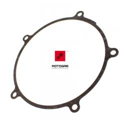 Uszczelka pokrywy alternatora Kawasaki KX 500 1985-2003 [OEM: 110091964]