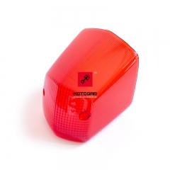 Klosz tylnego światła Honda VT 125 C C2 Shadow [OEM: 33702KGB611]