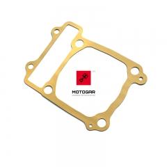 Uszczelka pod cylinder Honda CBR 125 11-13 [OEM: 12191KPP901]