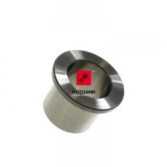 Tuleja kosza sprzęgłowego Suzuki RMZ 250 07-19 [OEM: 2125110H00]