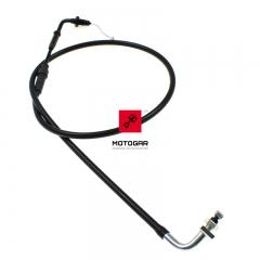 Linka gazu Aprilia RS4 125 RS 125 [OEM: 899637]