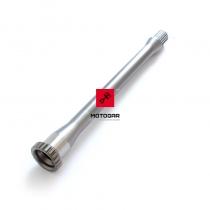 Wał napędowy, kardana Suzuki VS 1400 Intruder [OEM: 2715138B00]