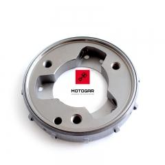 Sprzęgło, sprzęgiełko rozrusznika Honda VFR 750 F [OEM: 28120ML7690]