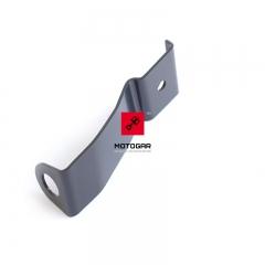 Uchwyt mocujący prawą, dolną owiewkę Suzuki GSX 600 750 [OEM: 9453119C00]