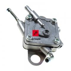 Pompa paliwa Suzuki SV 650 1999-2002 [OEM: 1510019F01]