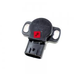 Czujnik położenia przepustnicy Suzuki GSXR 750 DL TL 1000 VL 1500 [1358002F01]
