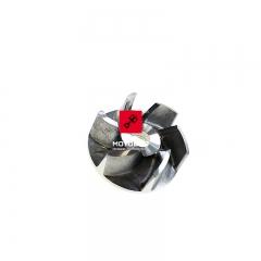 Wirnik pompy wody Kawasaki KXF 450 KLX 450 [OEM: 592560003]