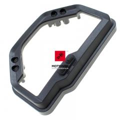 Obudowa szybka zegarów Honda CBR 600RR 2003-2006 [OEM: 37610MEE641]