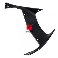 Wypełnienie owiewki Honda VFR 1200 przednie dolne [OEM: 64900MGE000]