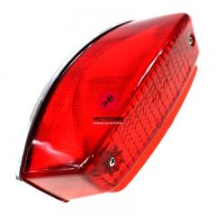 Lampa Moto Guzzi Nevada Daytona Quota tylna [OEM: GU31740960]