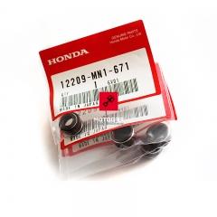 Uszczelniacz zaworowy Honda XR 600 NX 650 Dominator [OEM: 12209MN1671]