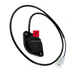 Czujnik luzu Suzuki GSX 600 750 1100 GSXR 750 1100 GSF 600 1200 [OEM: 3772048B00]