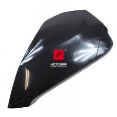 Owiewka zbiornika paliwa Ducati Multistrada 620 1000 1100 lewa [OEM: 48031731A]