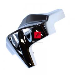 Osłona głowicy Honda VTX 1300S 2003-2007 tylna lewa [OEM: 12391MEA670]