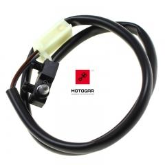 Czujnik włącznik światła stop Ducati Monster 1200 przód [OEM: 53940491A]