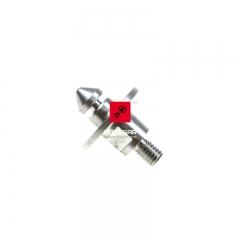 Pin osłony baku Ducati Multistrada 620 1000 1100 [OEM: 82111911A]