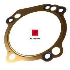 Uszczelka pod głowicę Ducati Multistrada Hypermotard Monster [OEM: 78610981A]