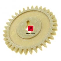 Tryb pompy oleju Suzuki SV 650 DL 650 SFV 650 [OEM: 1633119F00]