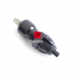 Włącznik, automat, czujnik stopu Suzuki GSX GSXR GSF GS VZ VL VZR SV [OEM: 3774024A00]