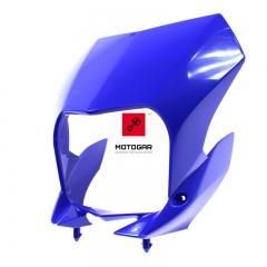 Czacha przednia owiewka lampy Yamaha WR 250 2008-2016 [OEM: 32D8433000]