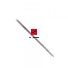 Popychacz sprzęgła Suzuki RMZ 450 RMX 450 [OEM: 2311028H00]