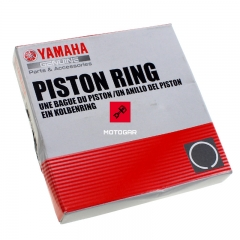 Pierścienie tłokowe Yamaha XP 500 TMAX 05-11 nominał [OEM: 5GJ1160300]