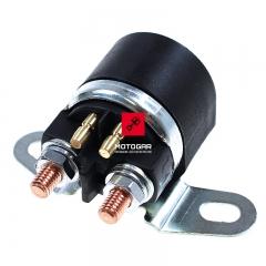 Przekaźnik rozrusznika Honda VTX 1800 2002-2006 [OEM: 35850ZJ1811]